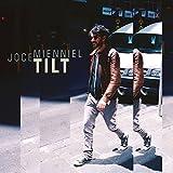 Tilt / Joce Mienniel, comp. & fl. | Mienniel, Joce (1972-....). Compositeur