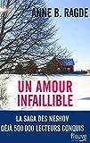 Un amour infaillible (5)