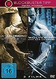 X-Men Origins: Wolverine: Wie kostenlos online stream