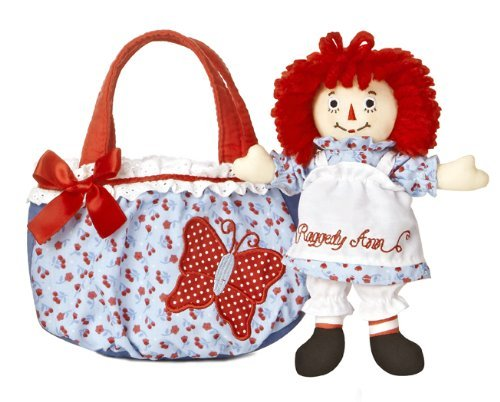 raggedy-ann-fancy-pal-purse-with-butterfly-by-aurora