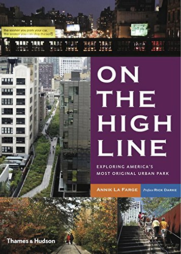 on-the-high-line-exploring-new-yorks-most-original-urban-park