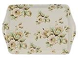 Creative Tops Katie Alice Cottage Flower Kaffee Tisch klein Scatter Tablett, Mehrfarbig