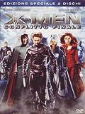 X-Men - Conflitto finale(edizione speciale) [(edizione speciale)] [Import italien]