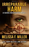 Irreparable Harm: Volume 1 (Sasha McCandless Legal Thriller)