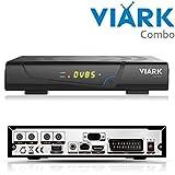 Viark Combo