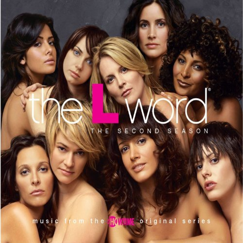 The L Word: The Second Season ...