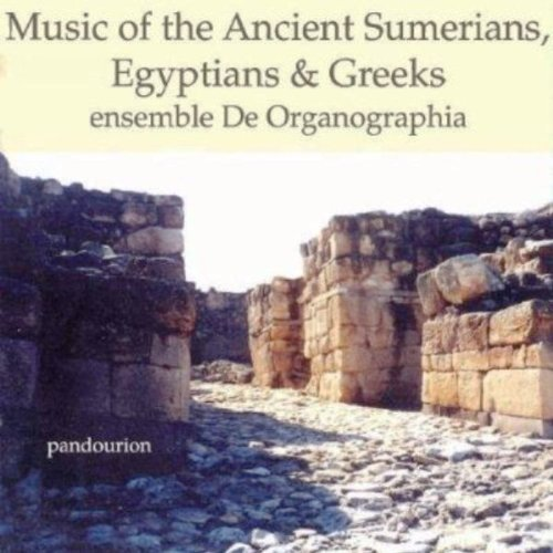 music-of-the-ancient-sumerians-egytians-greeks