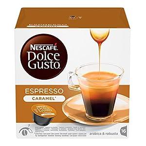 51Xt9ReUAJL._SS300_ Shop Caffè Italiani