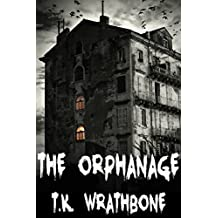 The Orphanage (English Edition)