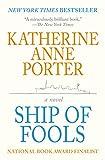 Ship of Fools: A Novel (English Edition)