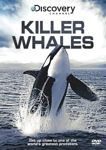 discovery-channel-killer-whales-dvd