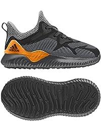 Adidas Alphabounce Beyond I, Pantofole Unisex – Bimbi 0-24