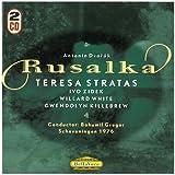 Rusalka (1976)