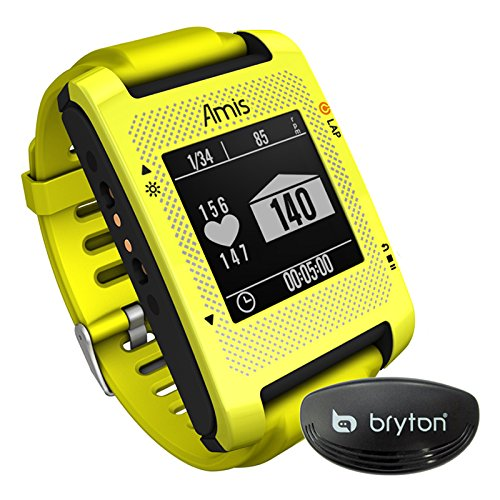 bryton-amis-s430h-new-ant-heart-rate-gps-running-watch-yellow