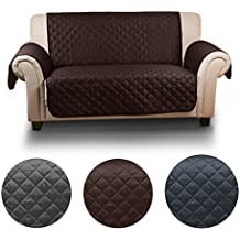 Amazon.es: Cubre Sofas - KINLO