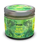 BY SUSANN – S9 ALGEN-CHUTNEY im Glas (1 x 150 g), Geschmackserlebnisse mit...