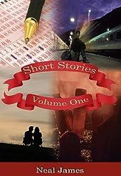 Short Stories - Volume One