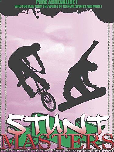 Stunt Masters [OV]