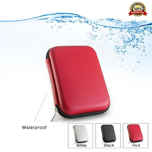 disco-duro-externo-portatil-de-25-caso-elemento-para-wd-western-digital-my-passport-seagate-backup-p