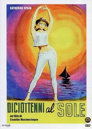 diciottenni-al-sole-import-italien