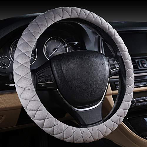 Kleidung & Accessoires Niedrigerer Preis Mit Ford Mustang Buckle Hoher Standard In QualitäT Und Hygiene Herren-accessoires