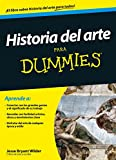 Image de Historia del arte para Dummies