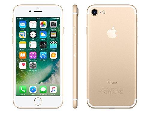 51XtMKsiQ6L - [ebay] iPhone 7 128GB NEU in silber oder gold für nur 619€ statt 704€