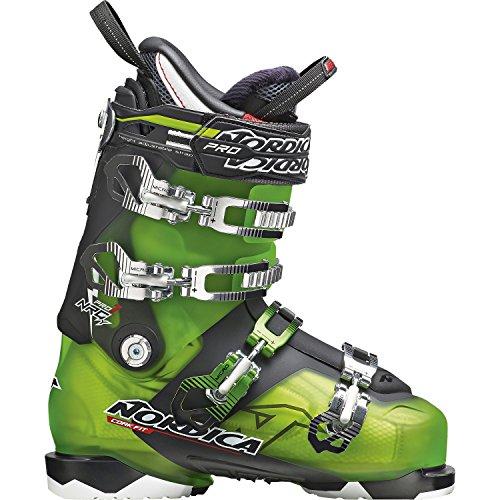 nordica-nrgy-pro-1-tr-green-black-285