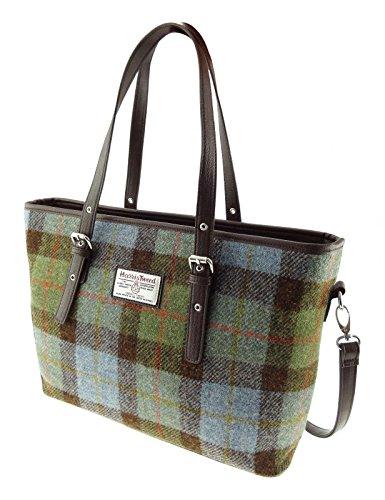Harris Tweed ,  Damen Tasche