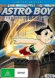 Astro Boy | Series Collection