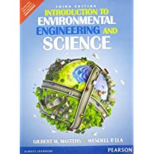 Introduction to Enviromental Engineering