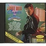 Juke Box Classics - The Wanderers