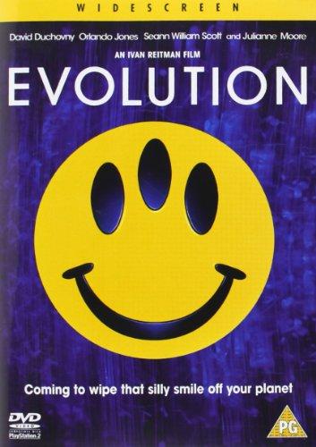 evolution-reino-unido-dvd