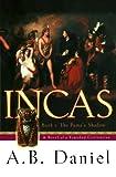 Incas: Book One: The Puma's Shadow