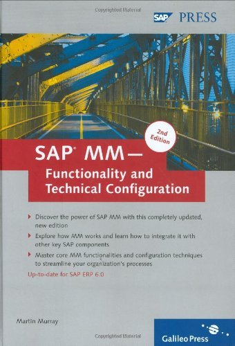 sap-mm-functionality-and-technical-configuration-2nd-edition-by-martin-murray-1-mar-2008-hardcover