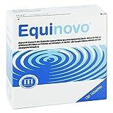 Equinovo Tabletten 150 stk