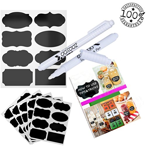 ningmi-self-adhesive-chalkboard-sticker-labels-easily-removable-perfect-for-your-home-kitchen-or-cla