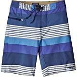 Best De marchas superiores - Patagonia M'S Stretch Wavefarer Boardshorts 21 In Pantalón Review