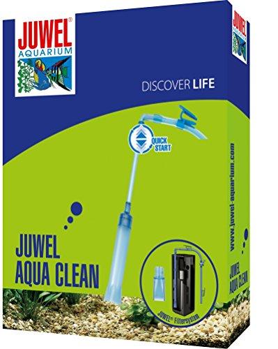 juwel-aqua-clean-cloche-pour-aquariophilie