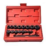 Draper 39223 Kit universale per allineamento della frizione