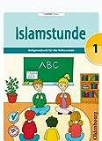 ISBN 9783705898462