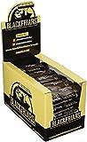 Blackfriars Flapjacks - Chocolate, 25er Pack (25x110 g)