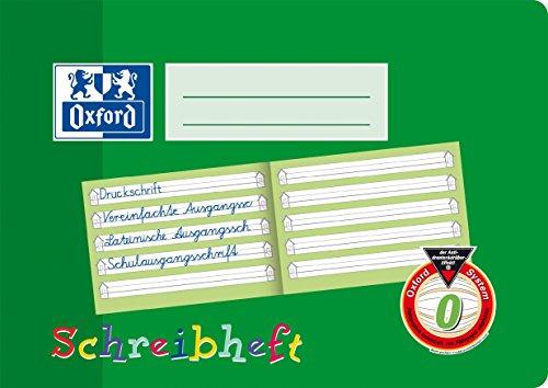 oxford-100050100-schule-schreiblernheft-10er-pack-a5-quer-lineatur-0-1-klasse-16-blatt-90-g-m-optik-