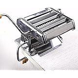 Pink Pari 150 Wellness Pasta Maker Noodles Maker Machine
