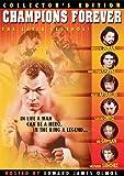Champions Forever: Latin Legends [DVD]