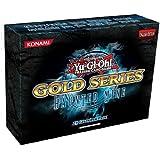 Yu-Gi-Oh Gold Series 5 Haunted Mine