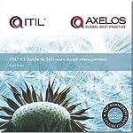 ITIL V3 guide to software asset management de Colin Rudd