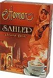 Ottoman 200g Sahlep - Oriental Drink - Instantgetränk Instantpulver