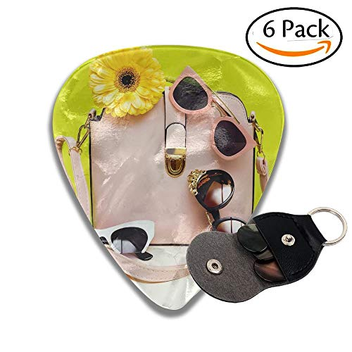 Choose Your Sunglasses Your Style In Seasons Women S Fashion Accessories Colorful Celluloid Guitar Picks Plectrums For Guitar Bass 6 Pack.71mm
