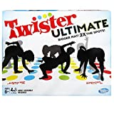 Twister Ultimate Game by Hasbro